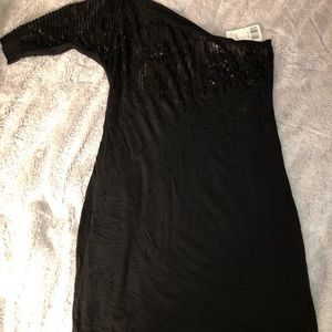 NWT Forever 21 dress size L